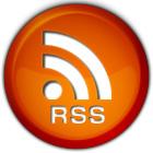 外装職人のブログのRSSを購読
